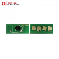 Compatible chip for Toshiba E-Studio 2006/ 2306/ 2506 (Toner T2507)