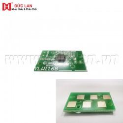 Chip Toshiba e-Studio 2040C/2540C/ 3040C/3540C/ 4540C (FC25U) BK