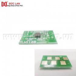 Chip Toshiba e-Studio 2040C/2540C/ 3040C/3540C/ 4540C (FC25U) C