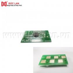 Chip Toshiba e-Studio 2040C/2540C/ 3040C/3540C/ 4540C (FC25U) Y