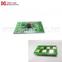 Chip Toshiba e-Studio 2040C/2540C/ 3040C/3540C/ 4540C (FC25U) M
