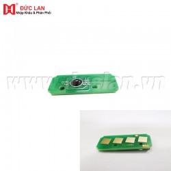 Chip Toshiba e-Studio 2555C/3555C/ 4555C/5055C (TFC50U) BK