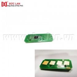 Chip Toshiba e-Studio 2555C/3555C/ 4555C/5055C (TFC50U) C