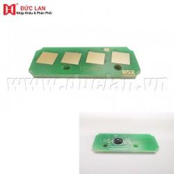Chip Toshiba e-Studio 2555C/3555C/ 4555C/5055C (TFC50U) Y