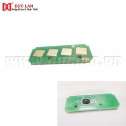 Chip Toshiba e-Studio 2555C/3555C/ 4555C/5055C (TFC50U) M