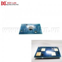 Chip Toshiba 2518A/3018A/3018AG/3518A/ AG/4518A (T5018P)