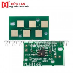 Compatible chip for Toshiba T 4530D