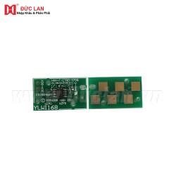 Chip Toshiba T4530U | Toshiba e-Studio 205/355/455 (Điện thế 110V)