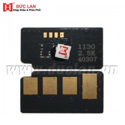 Chip máy in Dell 1130/1130N/1133/1135N (BK/1.5K)