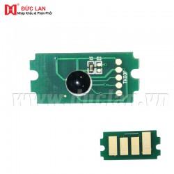Chip TASKalfa  2200/2201 (TK4109)