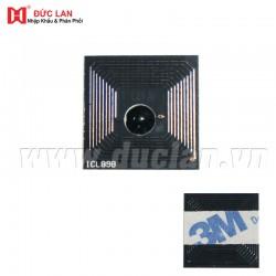 Chip TASKalfa 3500i/4500i/5500i (TK-6309)
