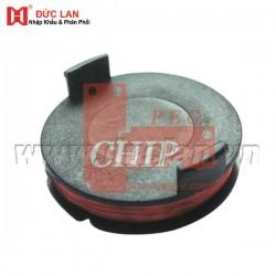 Chip máy in Epson AcuLaser C1100/C100N/CX11N/CX11F (Y/3.5K)