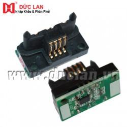 Chip máy in Epson EPL-2180 (BK/10K)