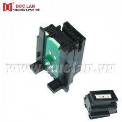 Chip Epson M7000