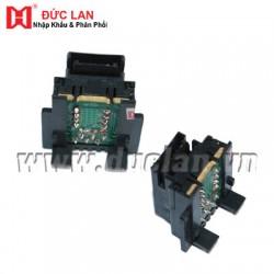 Chip máy in Epson LP8900/7700/7500 (BK/6K)