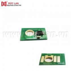 Chip Ricoh MPC 2003SP/3003SP/3503SP/4503SP/2004/C4504/C5504/C6004 BK
