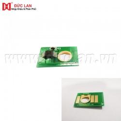 Chip Ricoh MPC 2003SP/3003SP/3503SP/4503SP/2004/C4504/C5504/C6004 M