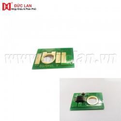 Chip Ricoh MPC 2003SP/3003SP/3503SP/4503SP/2004/C4504/C5504/C6004 Y