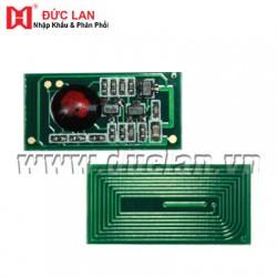 Toner Chip Reset 888682 Compatible Ricoh C2500 C3000