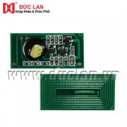 Toner Chip Reset 888681 Compatible Ricoh C2500 C3000