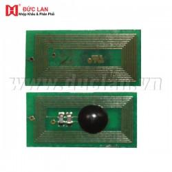 Chip máy photo Ricoh Aficio MPC2000/2500/3000 (M/15K)