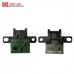 Chip máy in Ricoh SP6200/SP6210/6300/ 6310/6330/6330N (BK/20K)