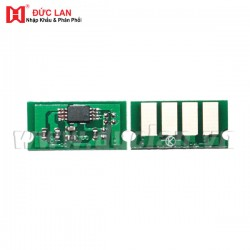 Chip Ricoh SP C240DN (BK)