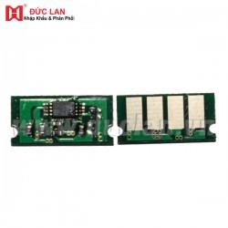 Chip Ricoh SP C250 (M)