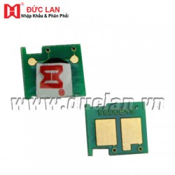 Chip máy in HP P1007/P1008/M1136/M1213/M1216 (1.5K)