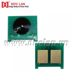 Chip máy in HP Color CP1025/CP1025nw/ M175a/M175nw/ M275/M275nw (C/1K)