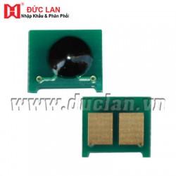 Chip máy in HP Color CP1025/CP1025nw/ M175a/M175nw/ M275/M275nw (M/1K)