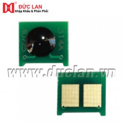 Reset chip for OPC Drum comp. for HP Color CP1025 - CE314A, 126A (7K)