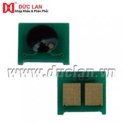 Chip máy in HP P1102/P1102W/M1320/M1212nf/M1217nfw (BK/1.6K)