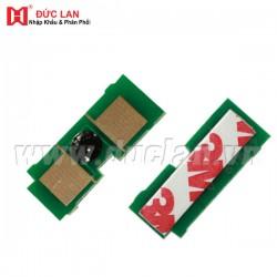 Chip máy in HP1160/1320/1300/2300/2410/3005/ M3027/3035 (BK/2.5K)