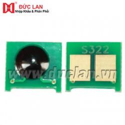 Chip máy in HP CM1415fn/ CP1525nw (Y/1.3K)