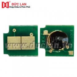 Chip máy in HP Color 1600/2600/2605/ CM1015/1017/2700 (BK/2.5K)