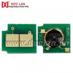 Chip máy in HP Color 1600/2600/2605/ CM1015/1017/2700 (C/2K)