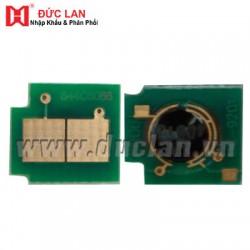 Chip máy in HP Color 1600/2600/2605/ CM1015/1017/2700 (M/2K)