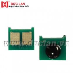 Chip máy in HP P1566/1606/M1536 (BK/2.1K)