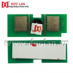 Chip Drum máy in HP2550/2820/2840 BK/5K/10K)