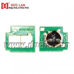 Chip máy in HP Color 3600/3800 (BK/6K)