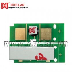 Chip máy in HP Color 3700 (C/6K)