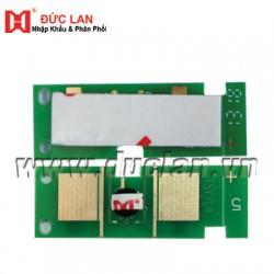 Chip máy in HP Color 3700 (Y/6K)