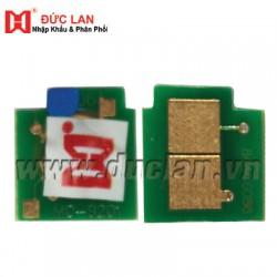 Chip máy in HP Color 3800 (C/6K)