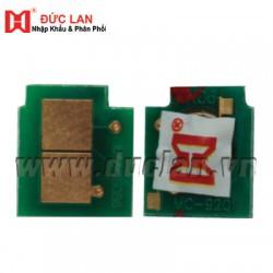 Chip máy in HP Color 3800 (M/6K)