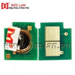 Chip máy in HP Color CP4005/4005N/4005DN (BK/7.5K)