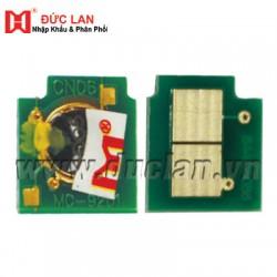 Chip máy in HP Color CP4005/4005N/4005DN (Y/7.5K)