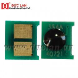 Chip máy in HP P4014/4015/4515  (BK/10K)