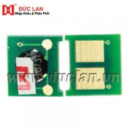 Chip máy in HP Color 4020/4025/4525 (Y/11K)