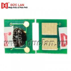 Chip máy in HP Color 4020/4025/4525 (M/11K)